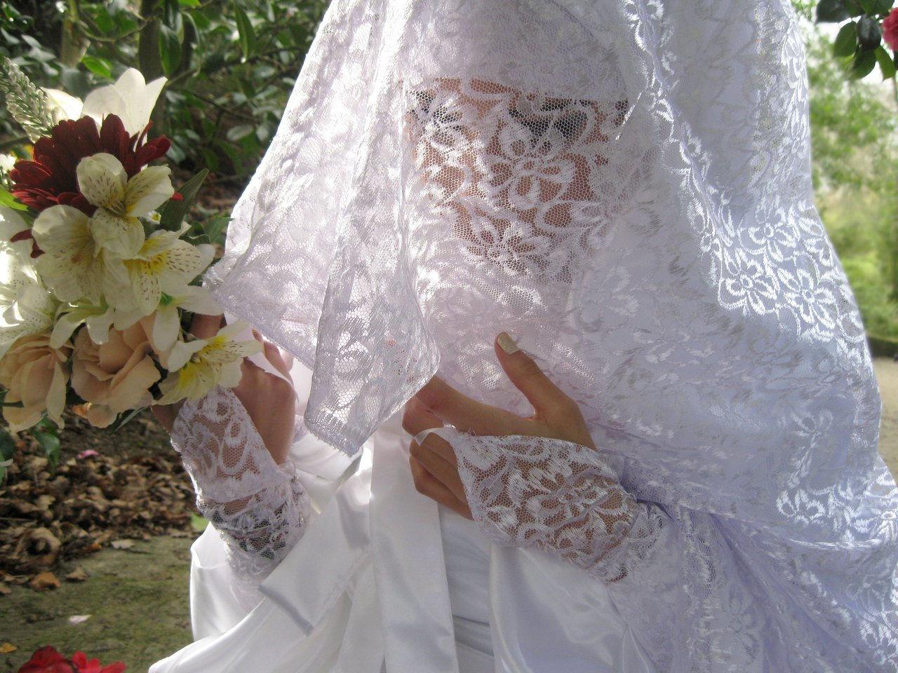 jilbab mariage 20jpg - Jilbeb Mariage