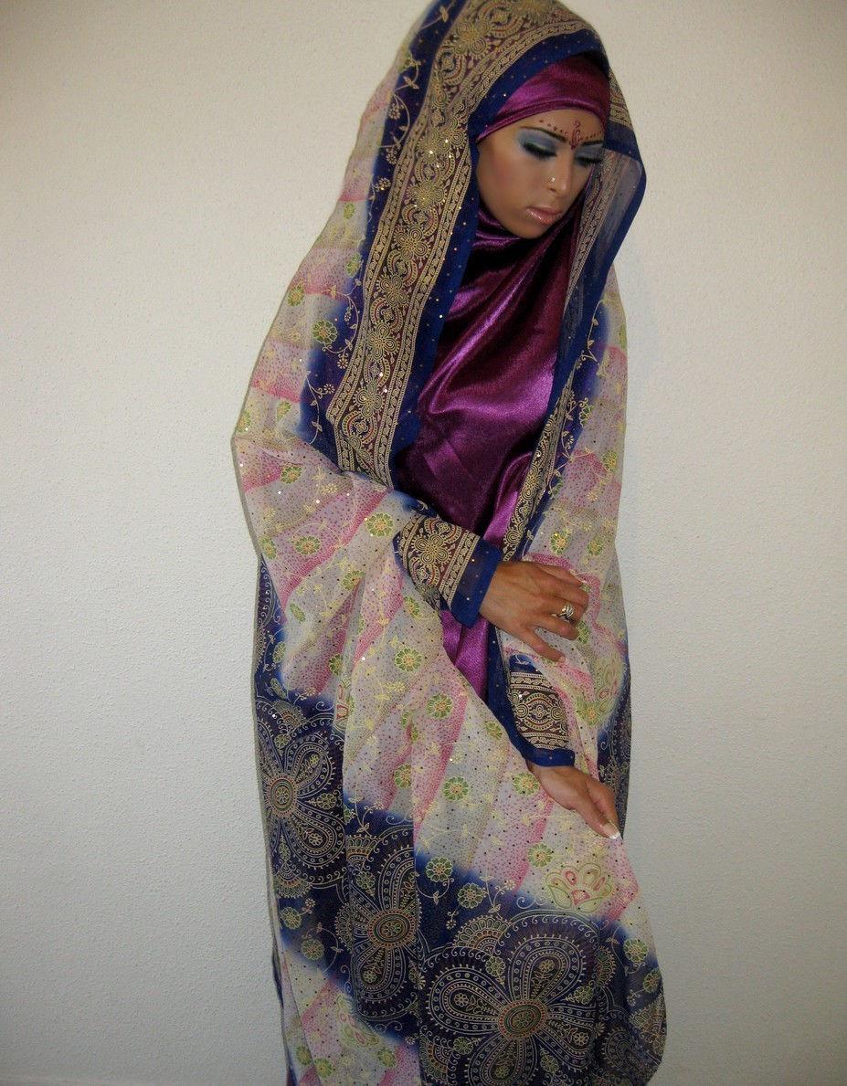 jilbab mariage 13jpg - Jilbeb Mariage