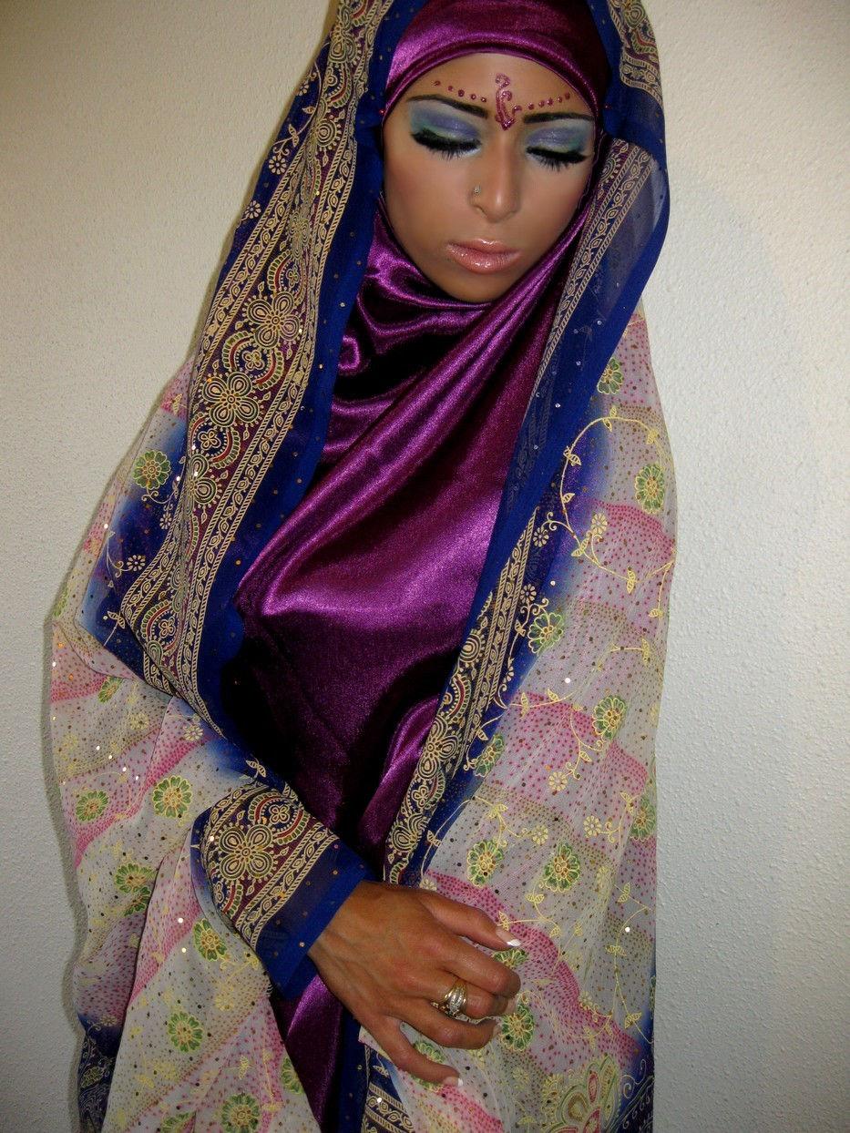 jilbab mariage 2jpg - Jilbeb Mariage
