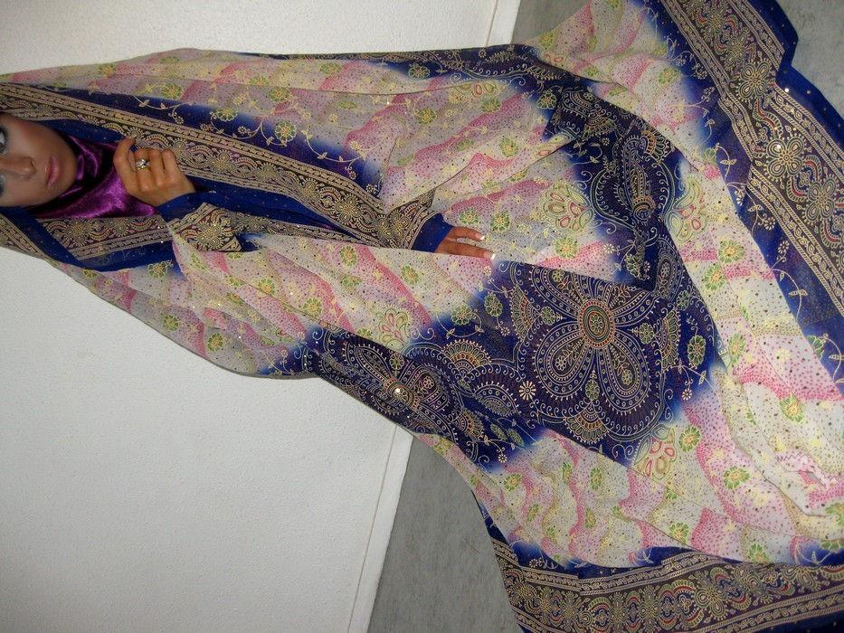 jilbab mariage 24jpg - Jilbeb Mariage