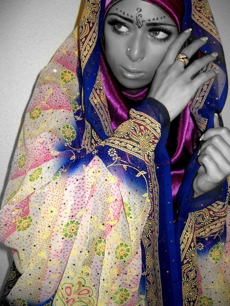 jilbab mariagejpg - Jilbeb Mariage