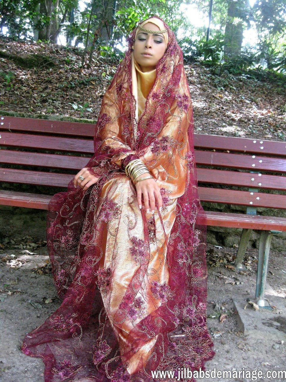 jilbeb de mariage 6jpg - Jilbeb Mariage