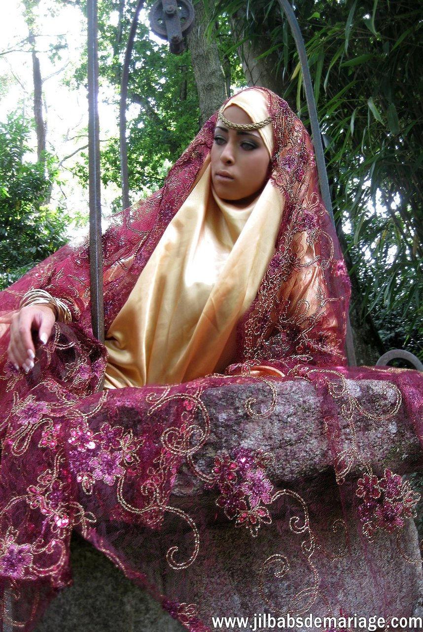 jilbeb de mariage 4jpg - Jilbeb Mariage