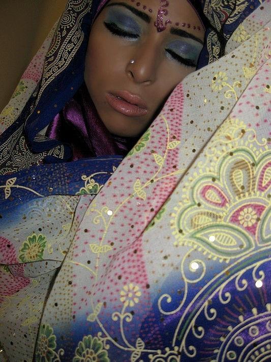 jilbab mariage 4jpg - Jilbeb Mariage