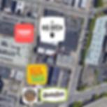 Map - StudioHue.png