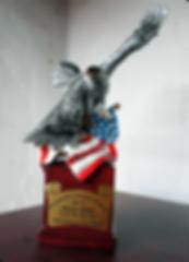 Eagle Award 2.png