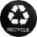 Recycle Black-White.png