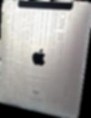 iPad 3.png