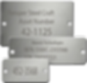 Stainless Steel Tags.png