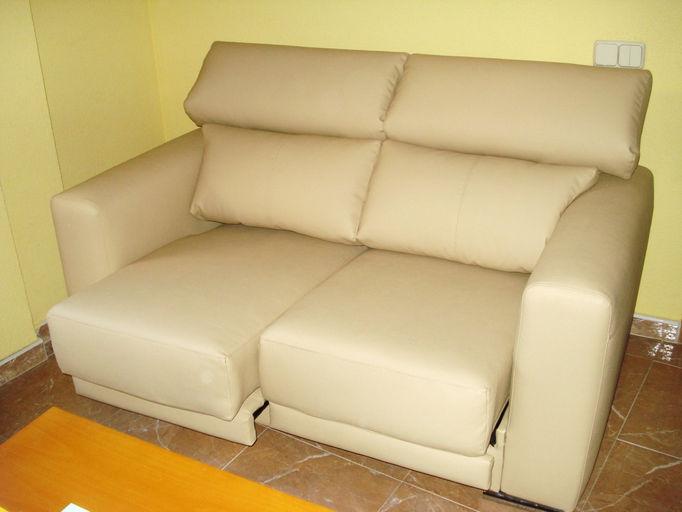 Muebles valdemoro colchones sof s camas cuadros for Sofas calidad precio