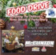 McClinton Food Drive.jpg