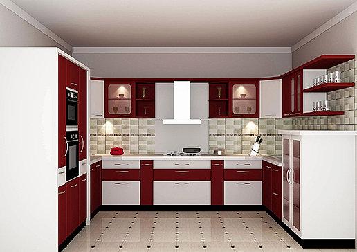 Stainless steel modular kitchen kerala bangalore for Kitchen designs pune