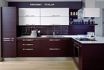 Stainless steel Modular Kitchen KERALA BANGALORE