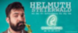 HemuthSteierwald_QCC_Sky.jpg