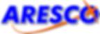 aresco logo whitebg_small.png