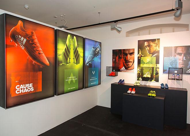 adidas3.jpg