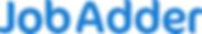 jobadder logo.png