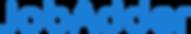 JobAdder-Logo-Blue.png