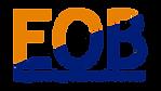 EOB.png