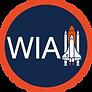 Women in Aerospace (WIA)