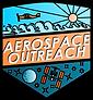 Aerospace Outreach