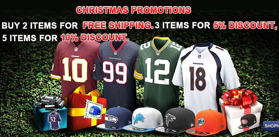 Cheap Jerseys online for sale,NBAJERSEYS_IDODUNW583,