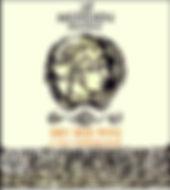 Fanitsa Petrou Art, wine labels, illustration for wine label, illustration by Fanitsa Petrou, www.fanitsa-petrou.com
