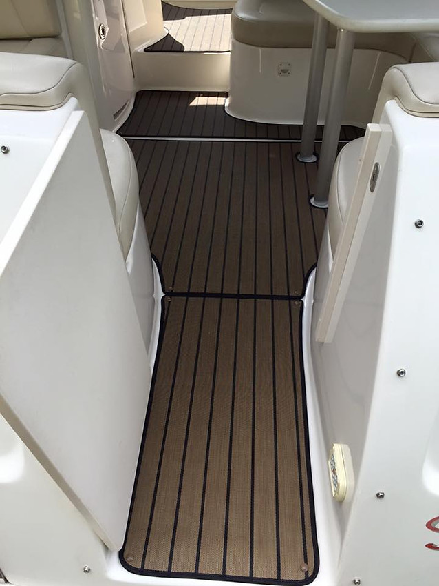Cost Of Boat Carpet Replacement - Carpet Vidalondon