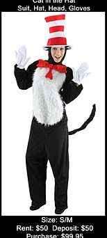 Cat in the Hat Dr. Suess.jpg