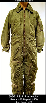 500-217 218 Air Force Jumpsuit Fighter Pilot Top Gun.JPG
