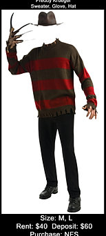 Freddy Krueger Sweater.jpg