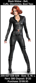 200-027 028 029 Black Widow Avengers Black.jpg