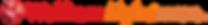 2000px-Wolfram_Alpha_logo.svg.png
