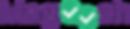 Magoosh-logo-purple-300x68.png