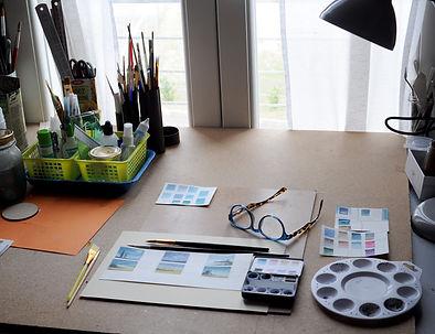 Lo-studio.jpg