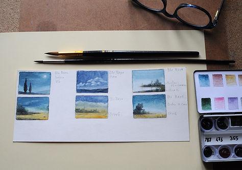 Provini-watercolours.jpg