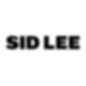 Sidlee Logo.png