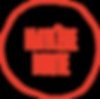 MB-logo-rouge.png