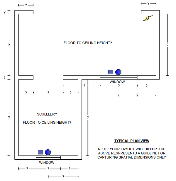 Plan view.PNG