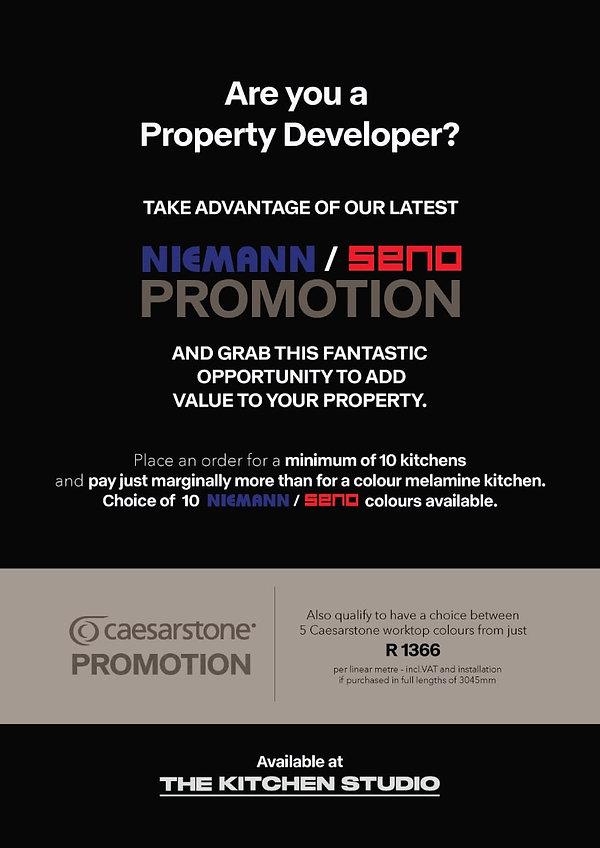 Lockdown developers ad.jpeg