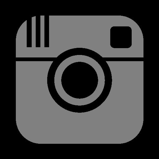 png Instagram Png