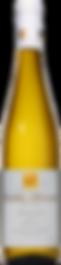 喬治穆勒莊園麗絲玲白葡萄酒