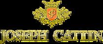 Joseph Cattin 喬瑟夫卡丹酒莊