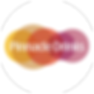 Pinnacle Drinks集團logo_圓.png
