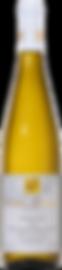 喬治穆勒-斯貝列斯級海利根堡單一莊園遲摘白葡萄酒