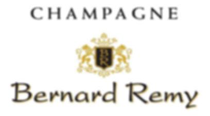 貝納瑞米香檳酒莊_logo.jpg