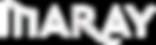 Maray _logo-白.png