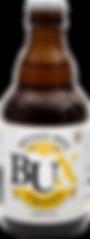 比利時 巴克斯手工三倍啤酒
