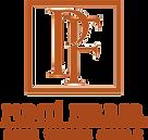 Punti Ferrer 龐帝菲洛酒莊