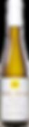 喬治穆勒-卡比內白葡萄酒